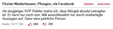 Moergeli_Florian-Niederhauser