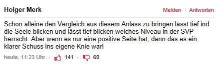 Moergeli_Holger-Merk
