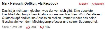 Moergeli_Mark-Natusch