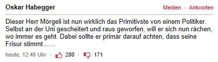 Moergeli_Oskar-Habegger