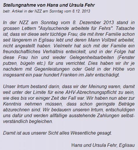 Hans-Fehr_SVP