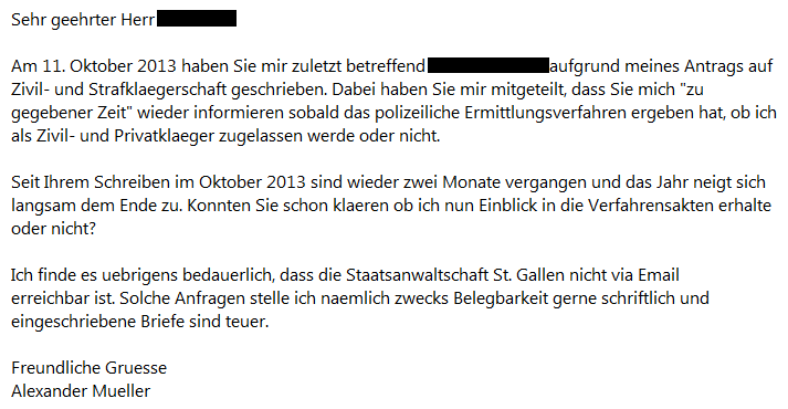 Staatsanwaltschaft-SG2