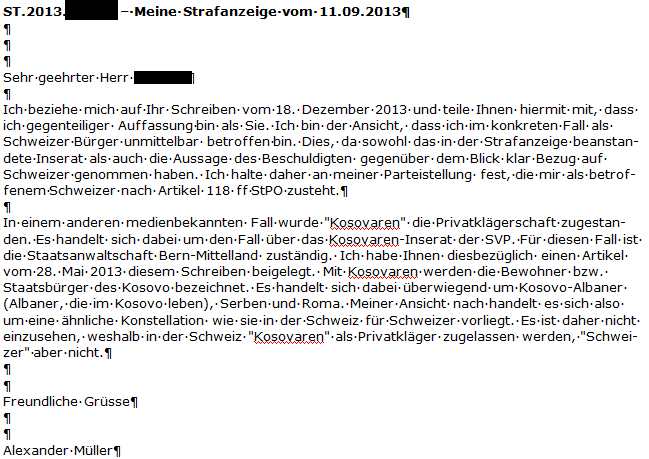 STA-SG_23122013