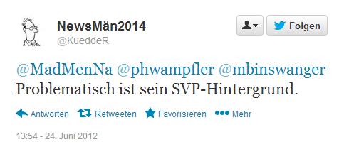 SVP-Alexander-Mueller