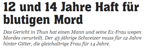 Mord_12_14_Jahre
