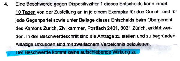 Bezirksgericht-Uster