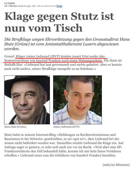 Rechtsprechung_auf_Luzerner_Art