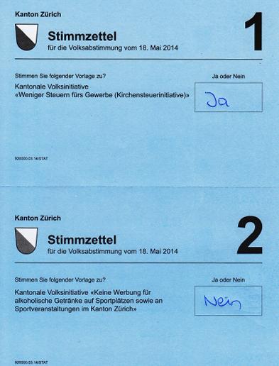 Volksabstimmung_ZH
