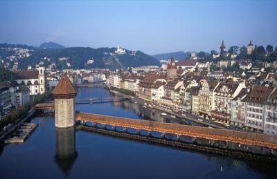 Ist die Luzerner Justiz im Mittelalter stehen geblieben?