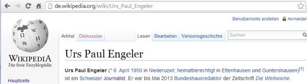 Engeler_Wikipedia
