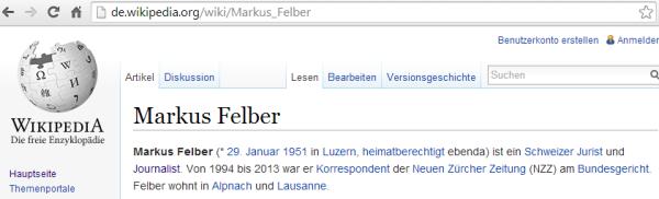 Felber_Wikipedia
