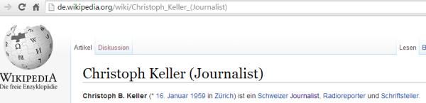 Keller_Wikipedia