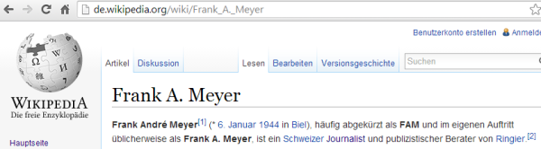 Meyer_Wikipedia