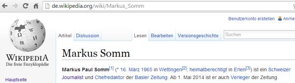Somm_Wikipedia