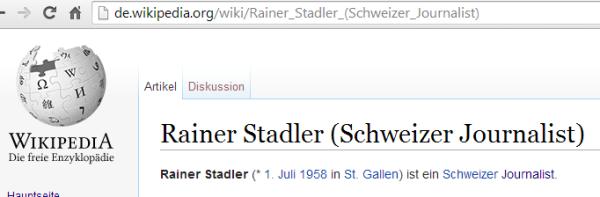 Stadler_Wikipedia