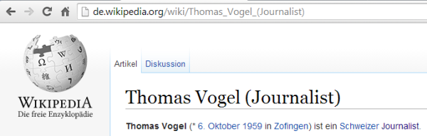 Vogel_Wikipedia