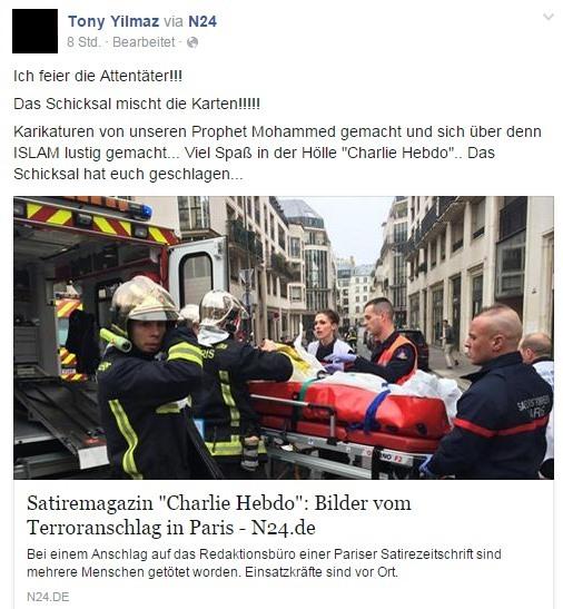 Charlie-Hebdo_FB