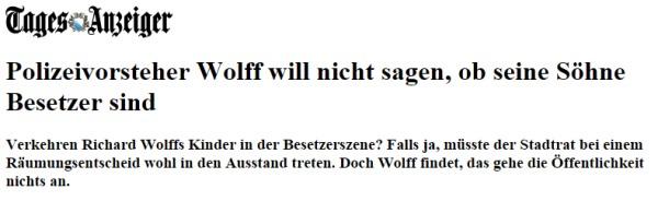 Wolff_Polizeivorsteher