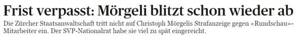 Christoph-Moergeli