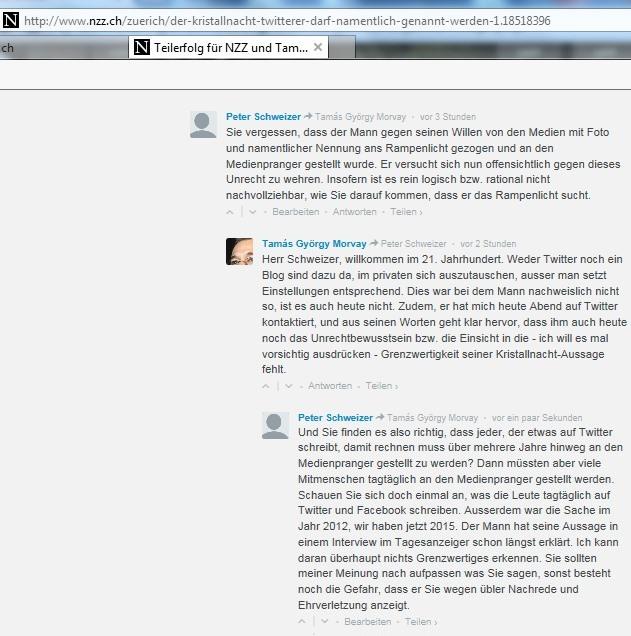 Schweizer_NZZ-Kommentar2