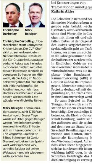 Mark-Balsiger_Urteil