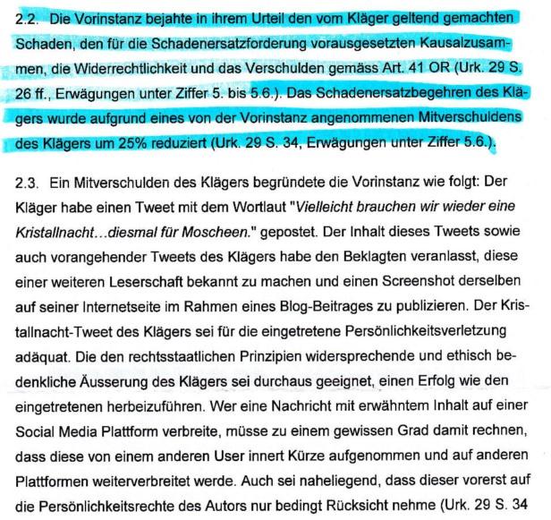 Balsiger_Urteil