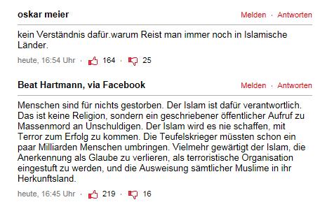 Blick-Kommentare_Islam