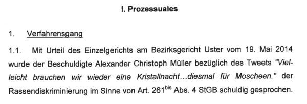 Kristallnacht-Urteil1