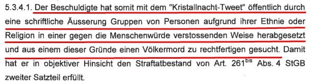 Kristallnacht-Urteil3