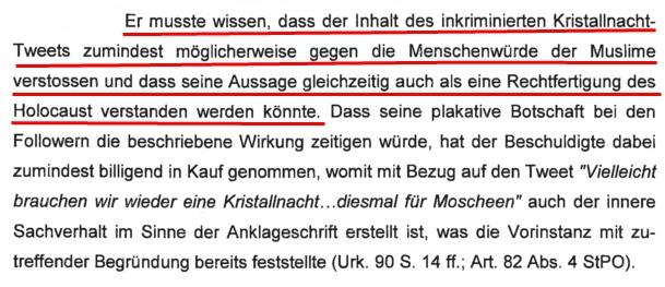 Kristallnacht-Urteil4