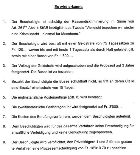 Kristallnacht-Urteil5