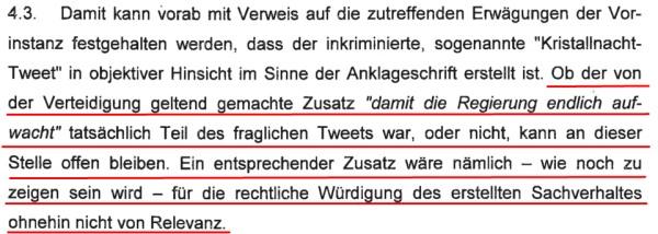 Kristallnacht-Urteil6