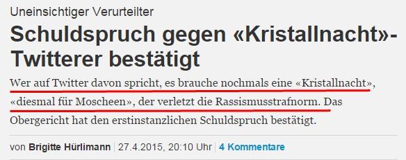 NZZ-Brigitte-Huerlimann_Kristallnacht