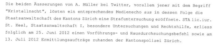 Staatsanwalt_Stephan-Keel
