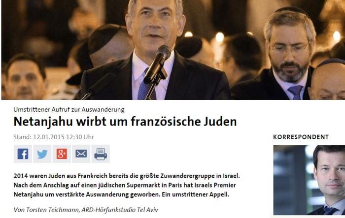 Quelle: Tagesschau.de