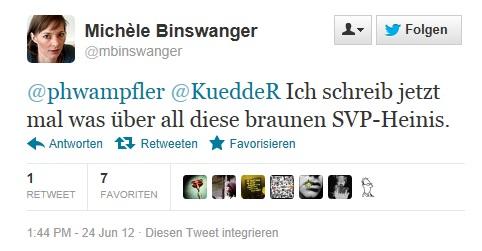 Michele-Binswanger_TA