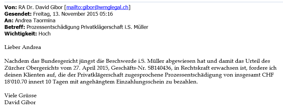 David-Gibor_Kristallnacht-Tweet