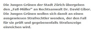 Quelle: Medienmitteilung der Jungen Grünen v. Juni 2012