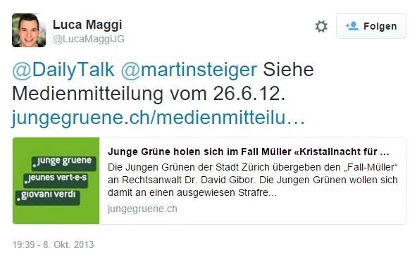 Luca-Maggi_Jungegruene