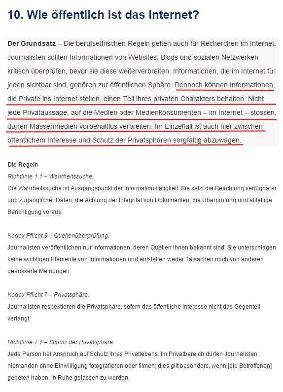 Presserat_Internet