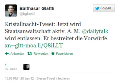 dailytalk13