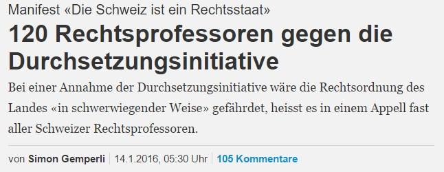 Manifest_der_Wichtigtuer