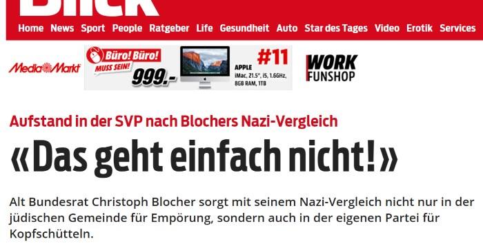 Blick-Hetze1