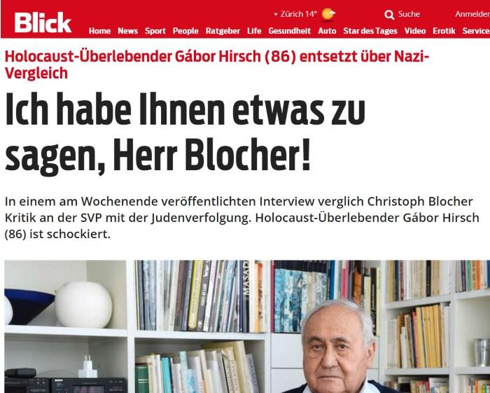 Blick-Hetze6