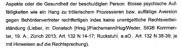 Zürcher_Obergericht