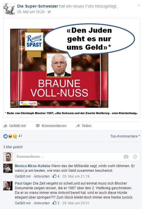 Facebook-Verleumdung3