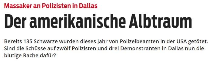Quelle: Blick.ch