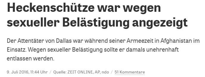 Quelle: Zeit.de
